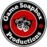 Game soapbox productions