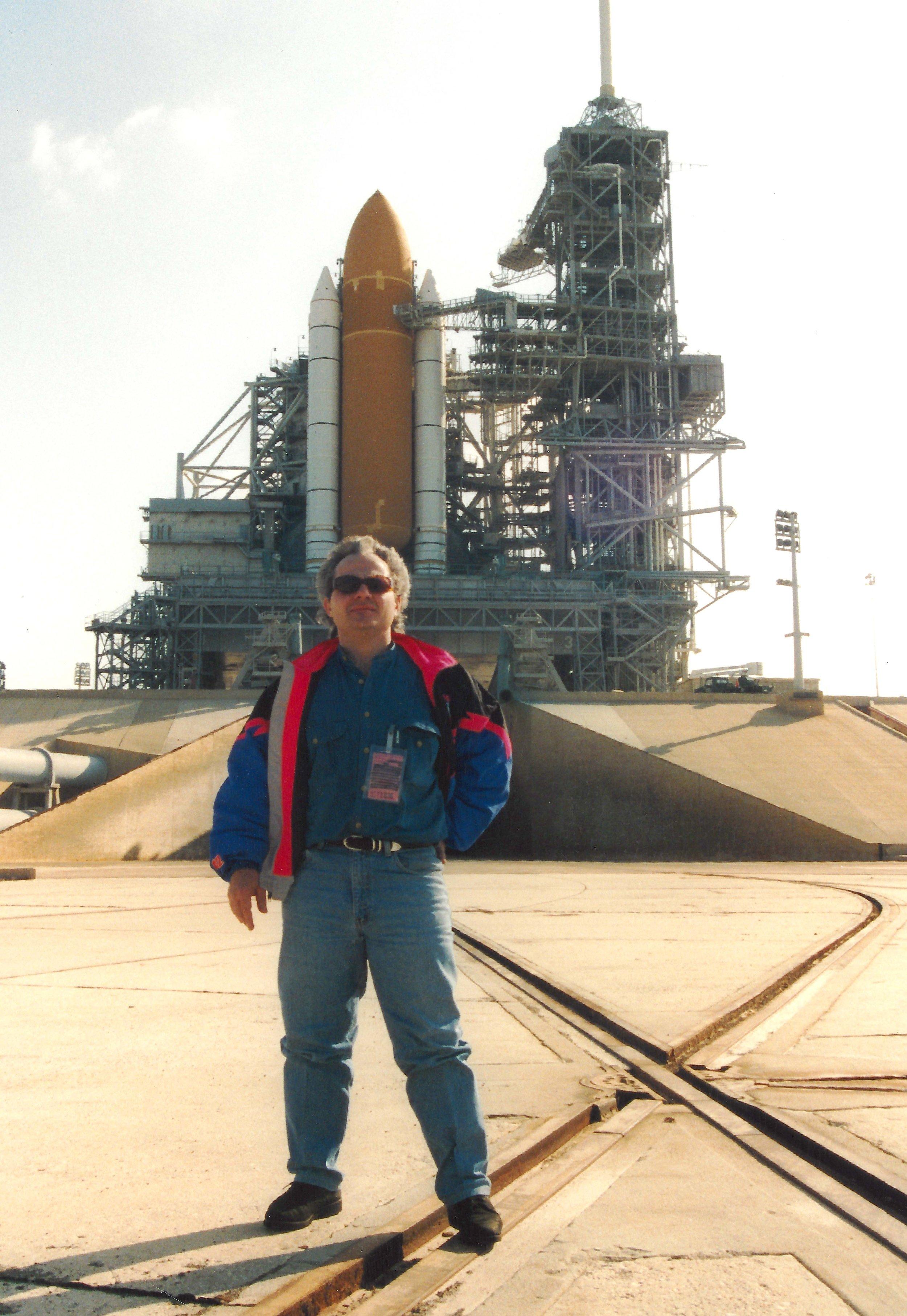 Shuttle 1B copy.jpg