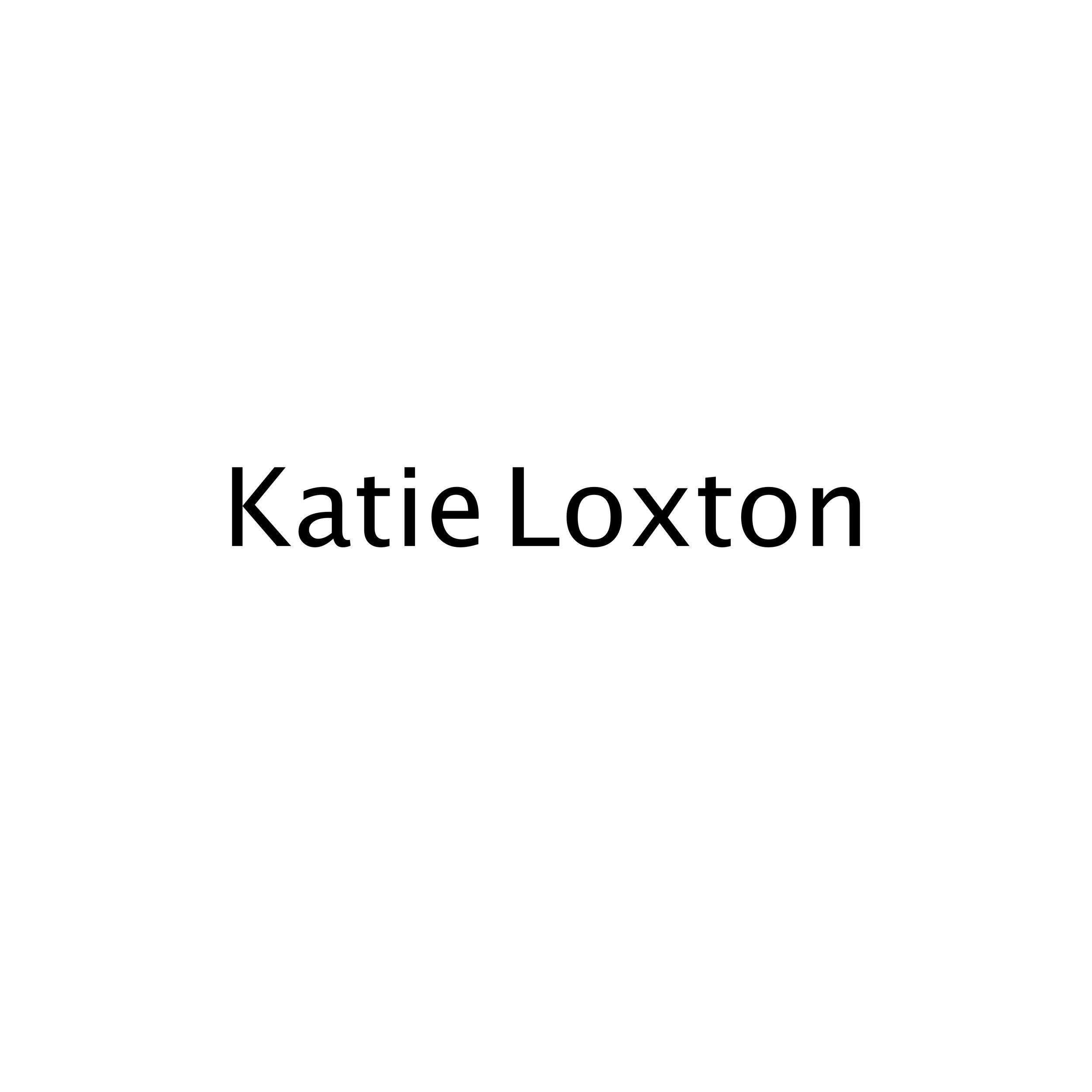 Send a Box - Send a Gift - Katie Loxton