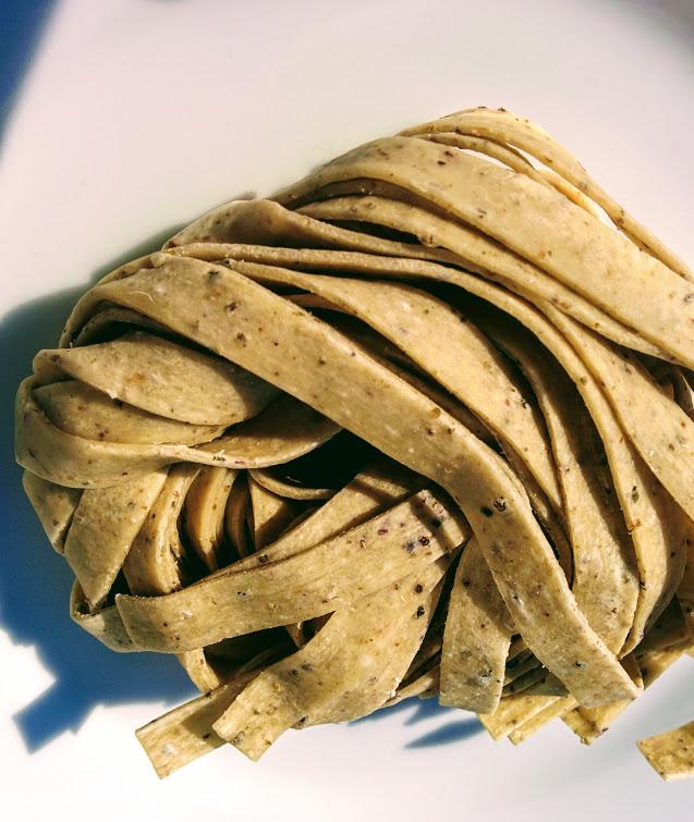 Fasta Pasta.jpg
