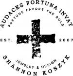ShannonKoszyk-Sub-mark-Logo-Black.jpg