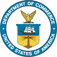 US-DeptOfCommerce-Seal.png
