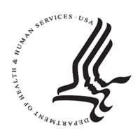 Department_of_Health_&_Human_Services_USA.png