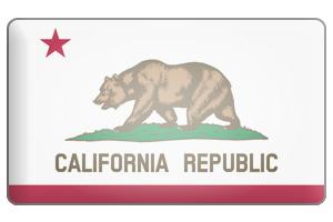 california_icon.jpg