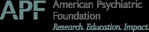 America Psychiatric Foundation