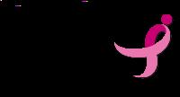 og-logo2.png