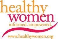 HW_url-logo-200.jpg