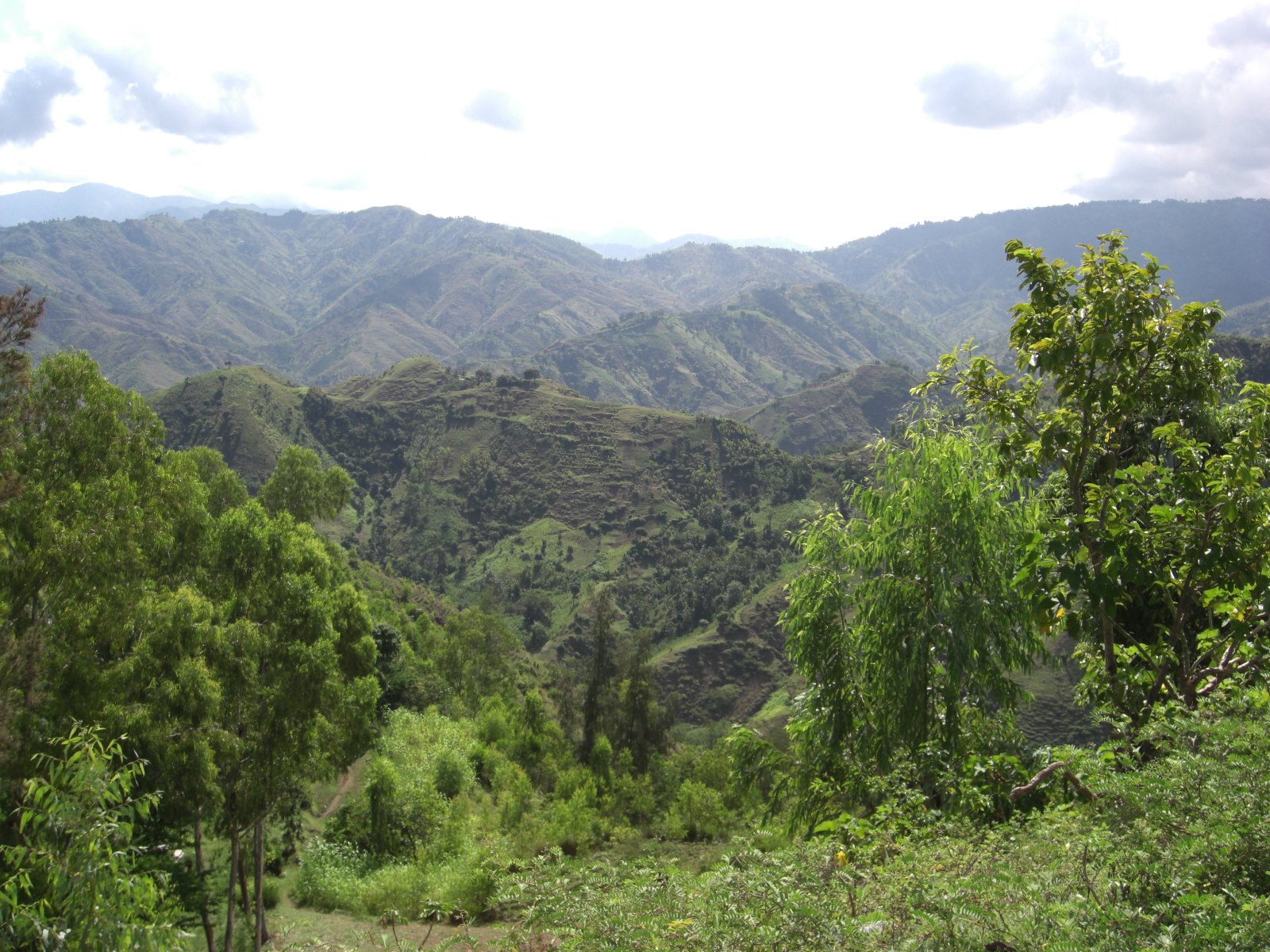 Road to Jacmel (2).JPG