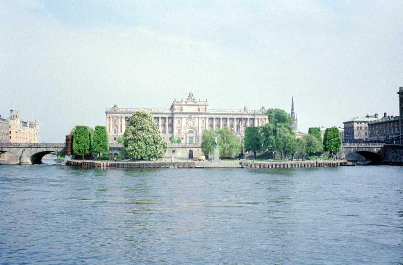 Stockholm 0001.JPG