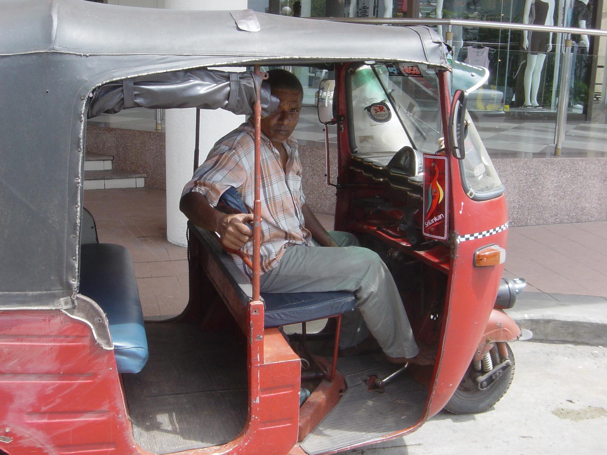 transport (1).JPG