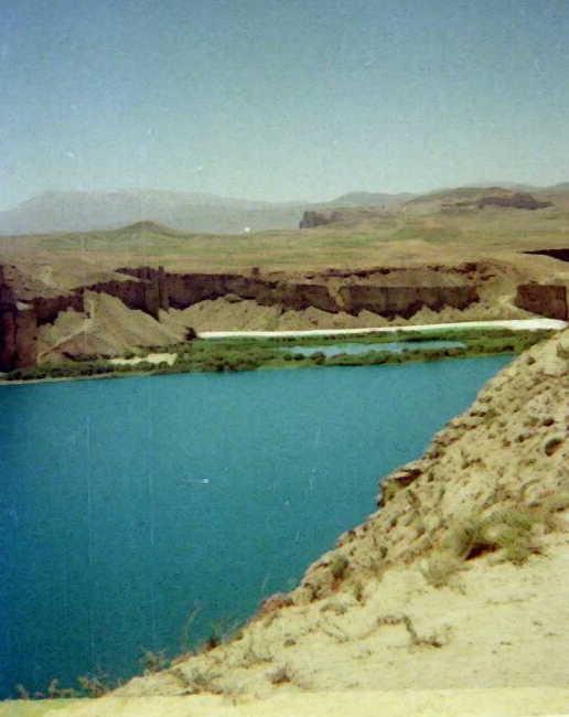 Afghanistan, Band-i-Mir lakes.JPG