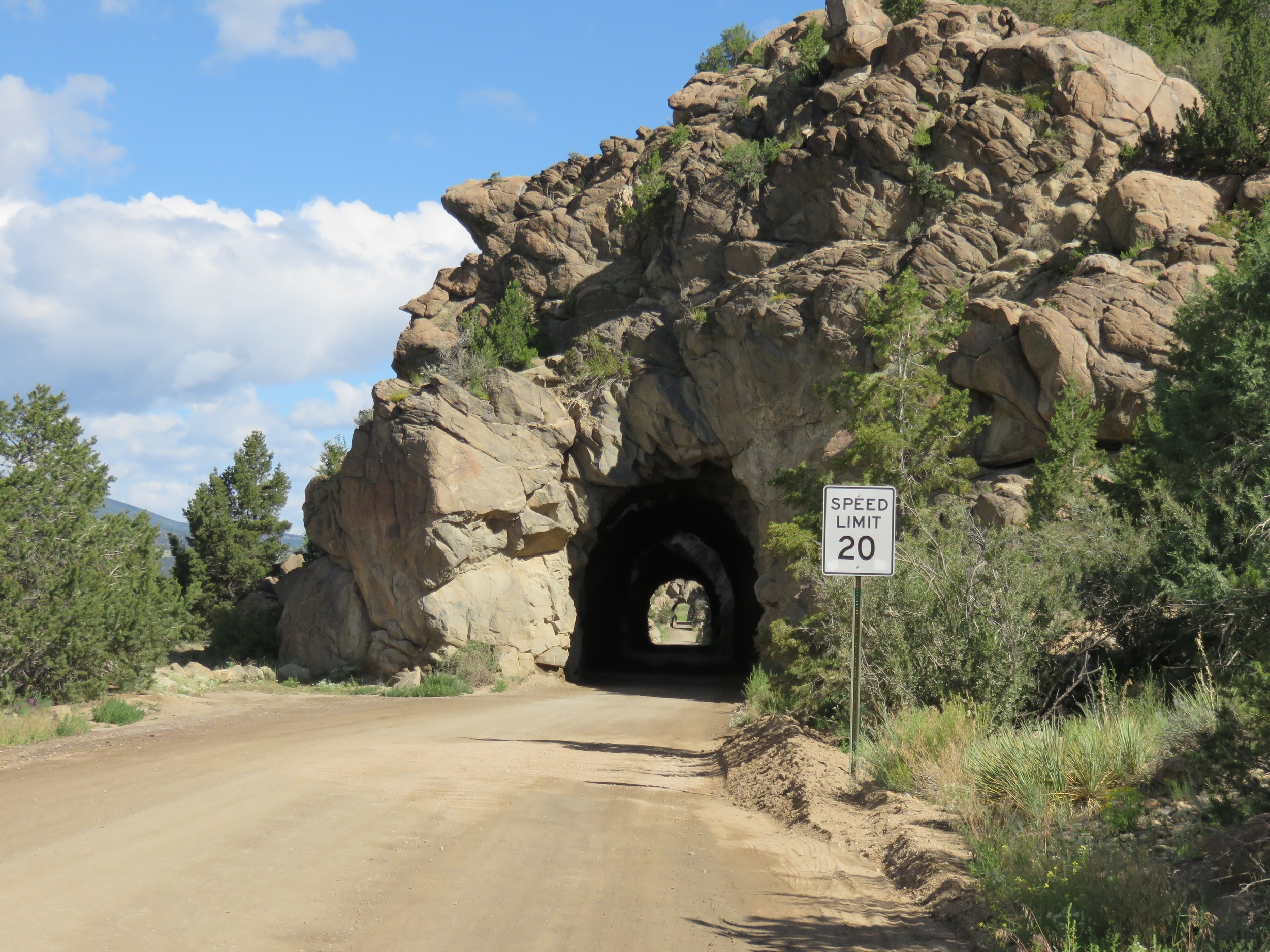 Tunnels-1.jpg