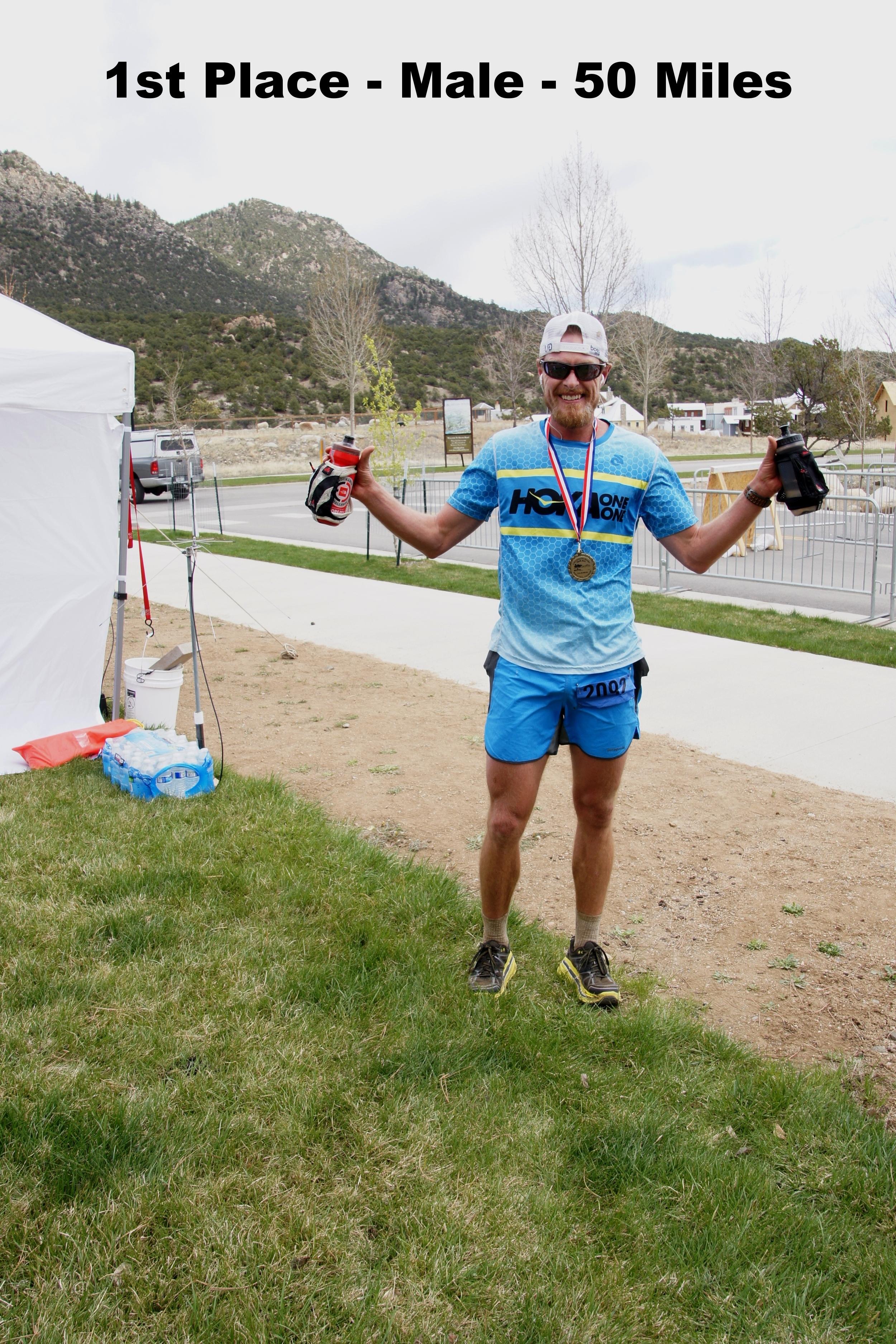 DSC08377 - 50-mile winner.JPG
