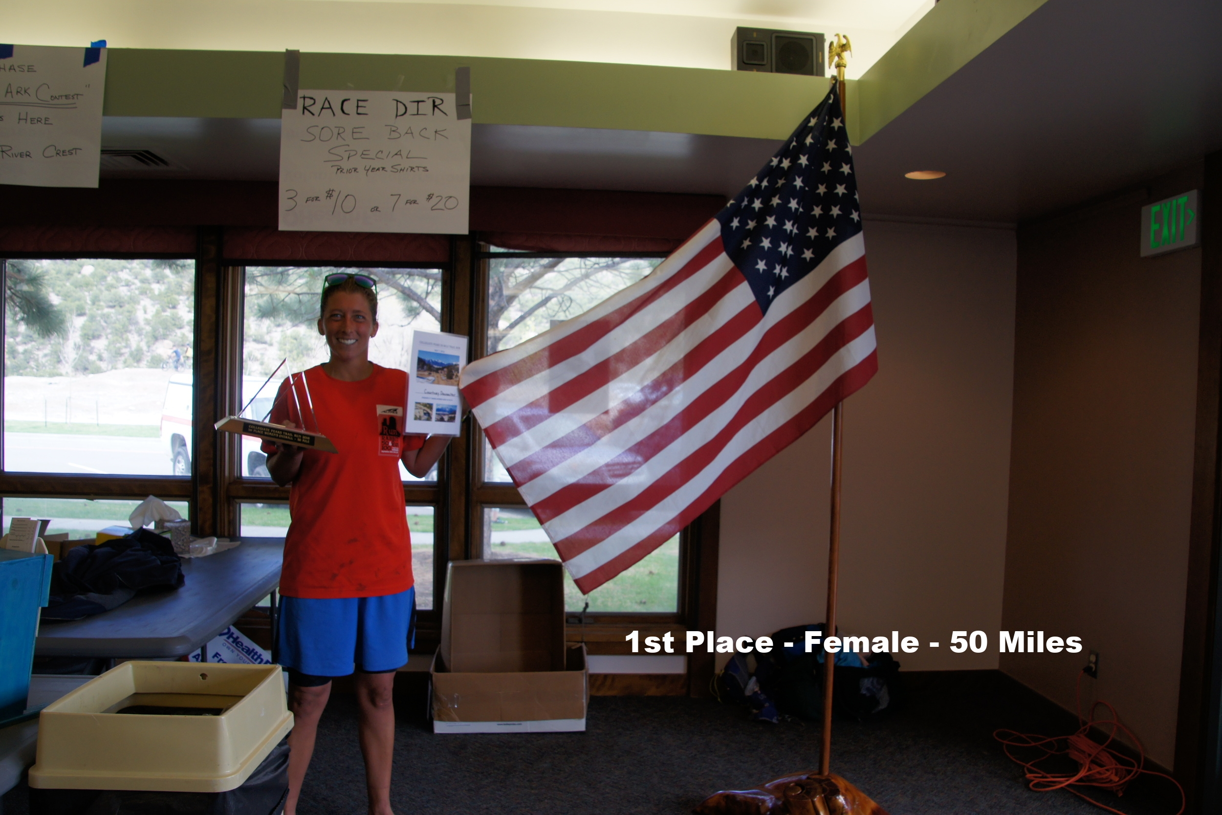 DSC08387 - Female 50-mile winner.JPG