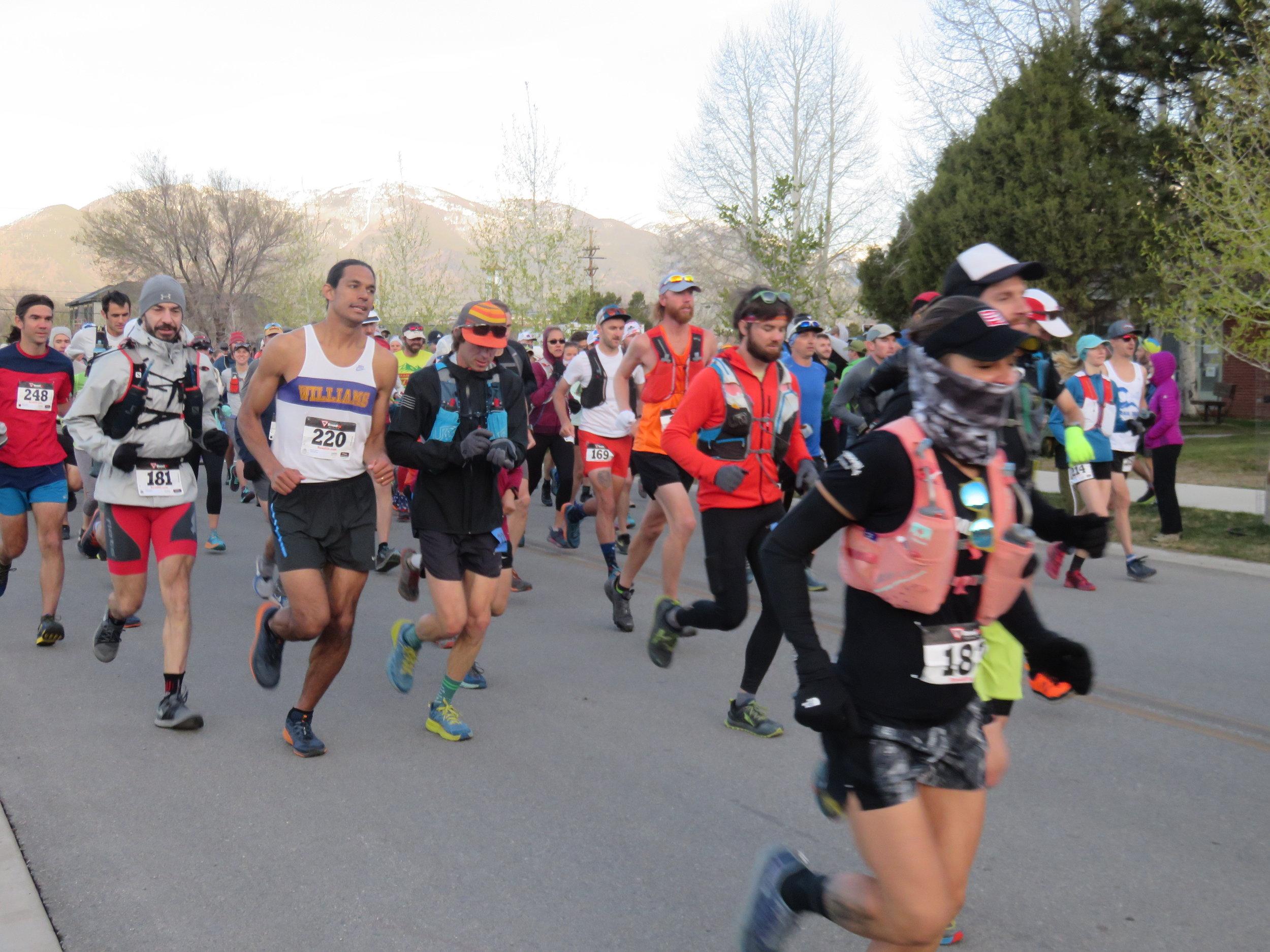 2019-CPTR-Race Start - 6.jpg