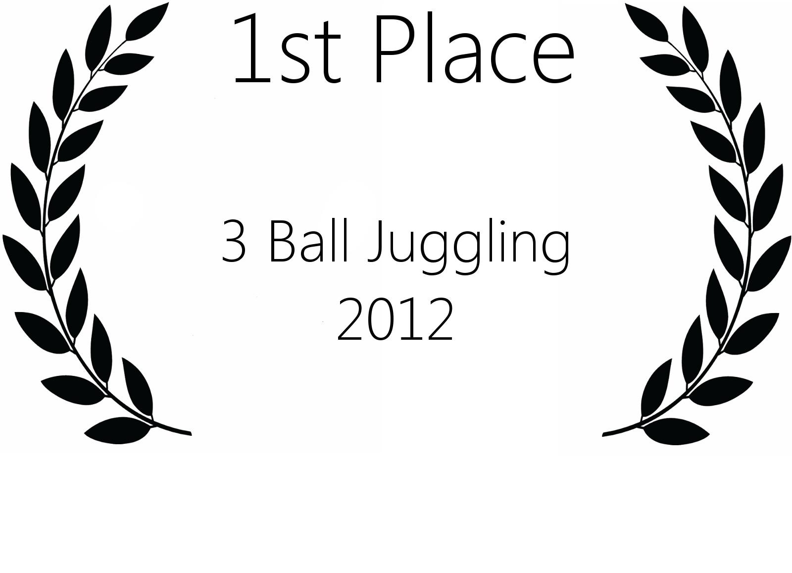 award6.jpg
