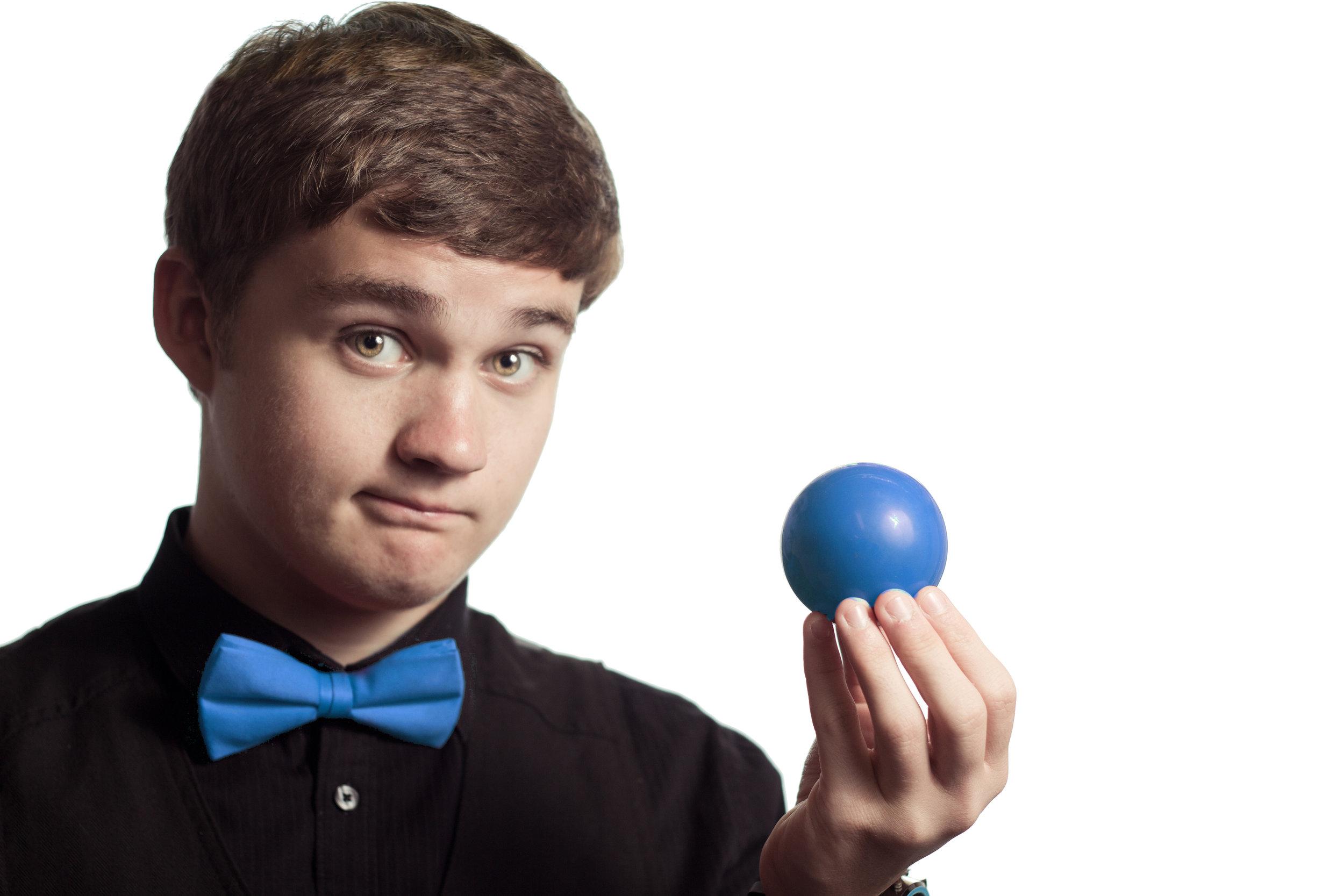 one ball holding BLUE.jpg