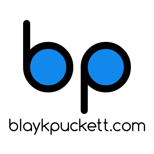 small logo with website.png