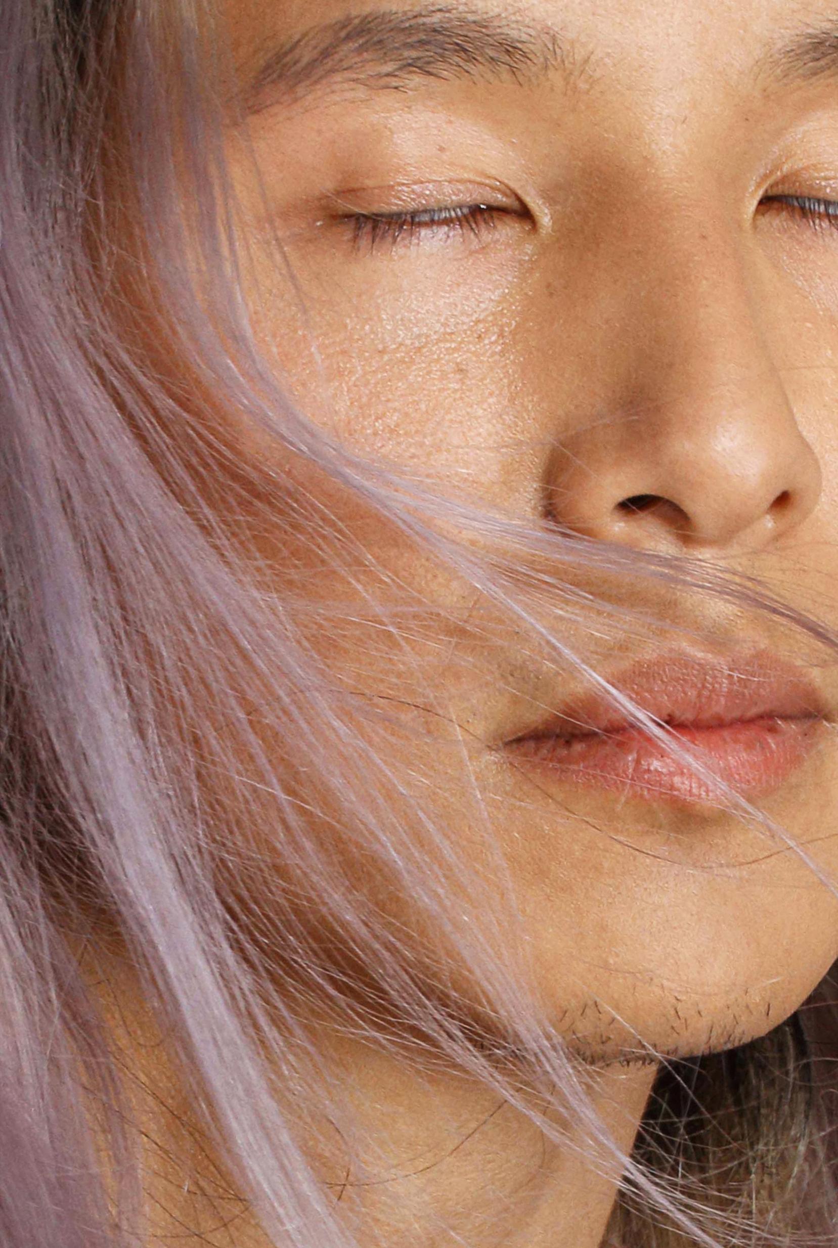 Boys Boys Boys  Published On 08 February 2017   Photographer  Anna Pentzlin  Hair&makeup  Sabrina Reuschl  Stylist  Linda Sakallah