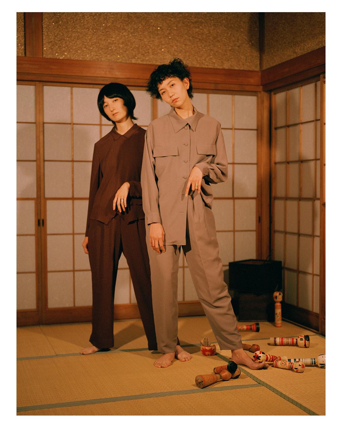 masakisato_98.jpg