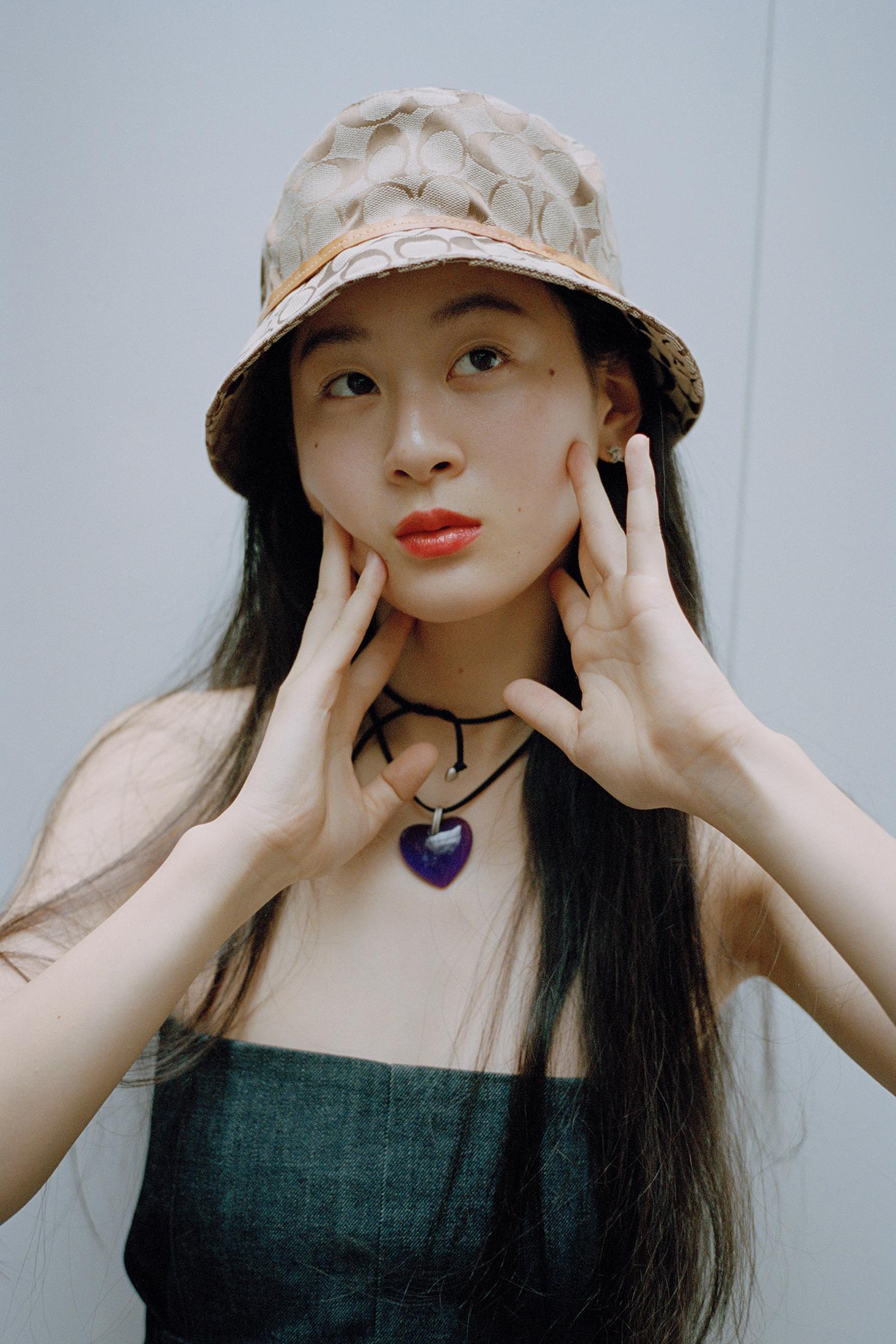 Ai yue  Published on 11 July 2018