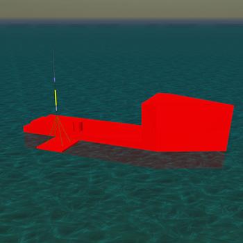 Subsea Lowering