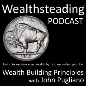 wealthsteading-podcast