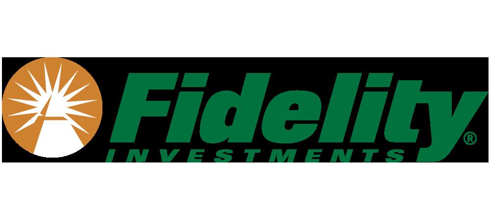 fidelity-logo.png