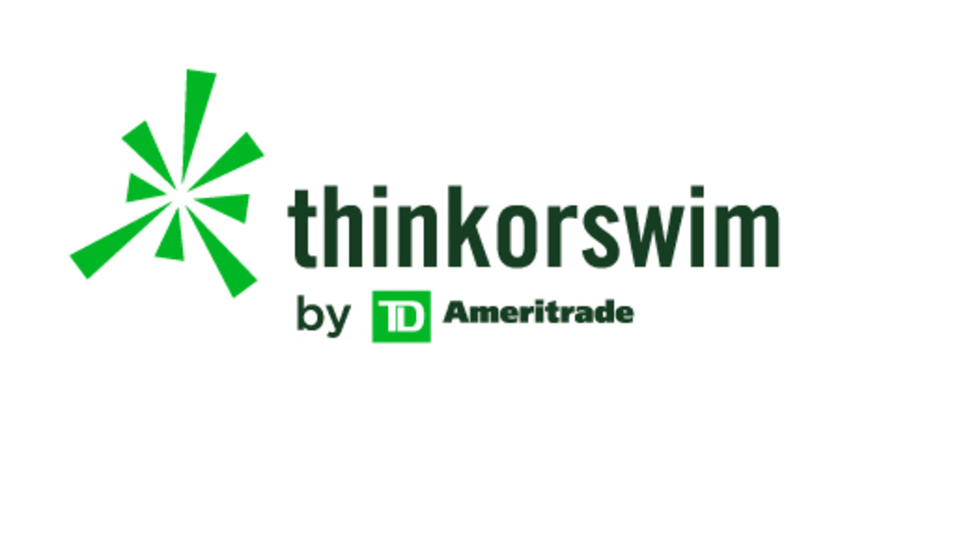 thinkorswim-by-tdameritrade.png