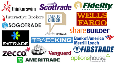 Brokerage Accounts.png