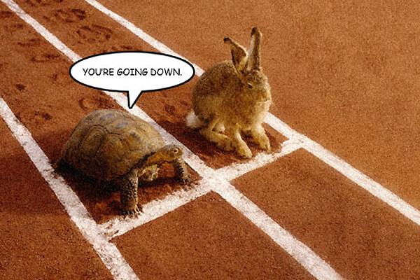 marathon-not-s-sprint.jpg