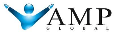 AMP Global Futures.jpg