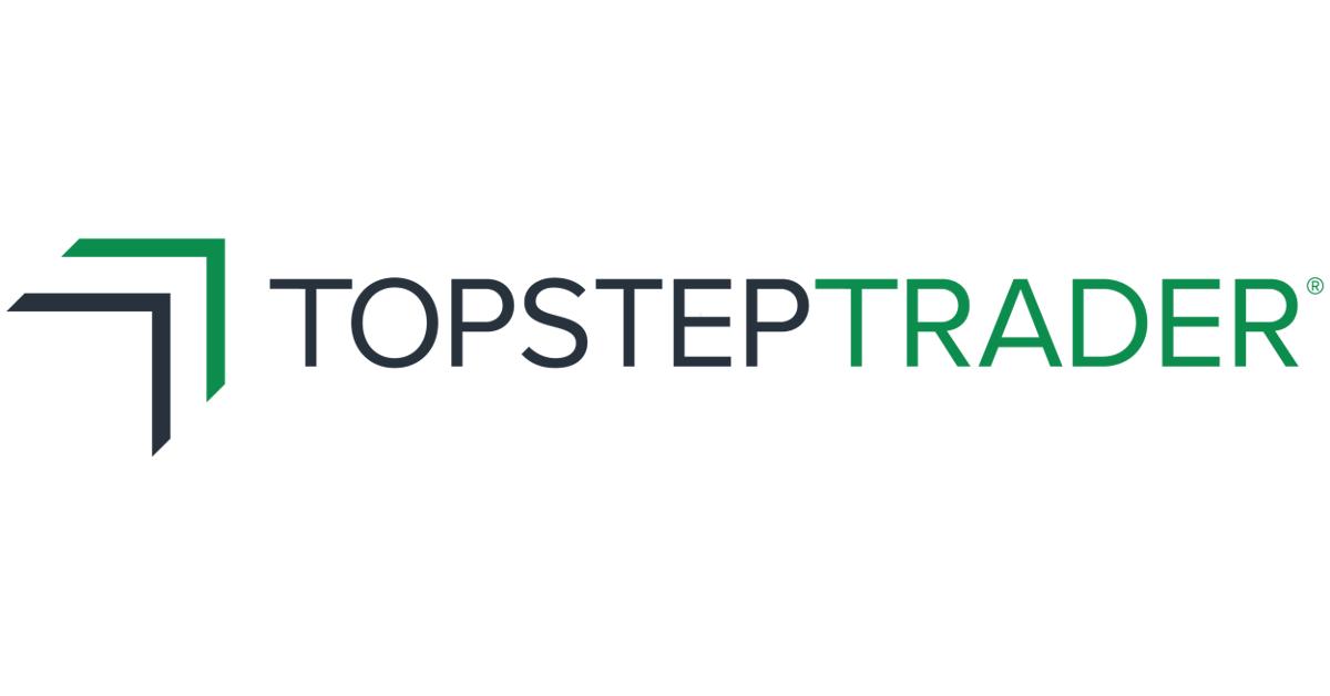 topsteptrader_social_logo.png