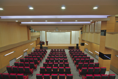conferenceHall.jpg