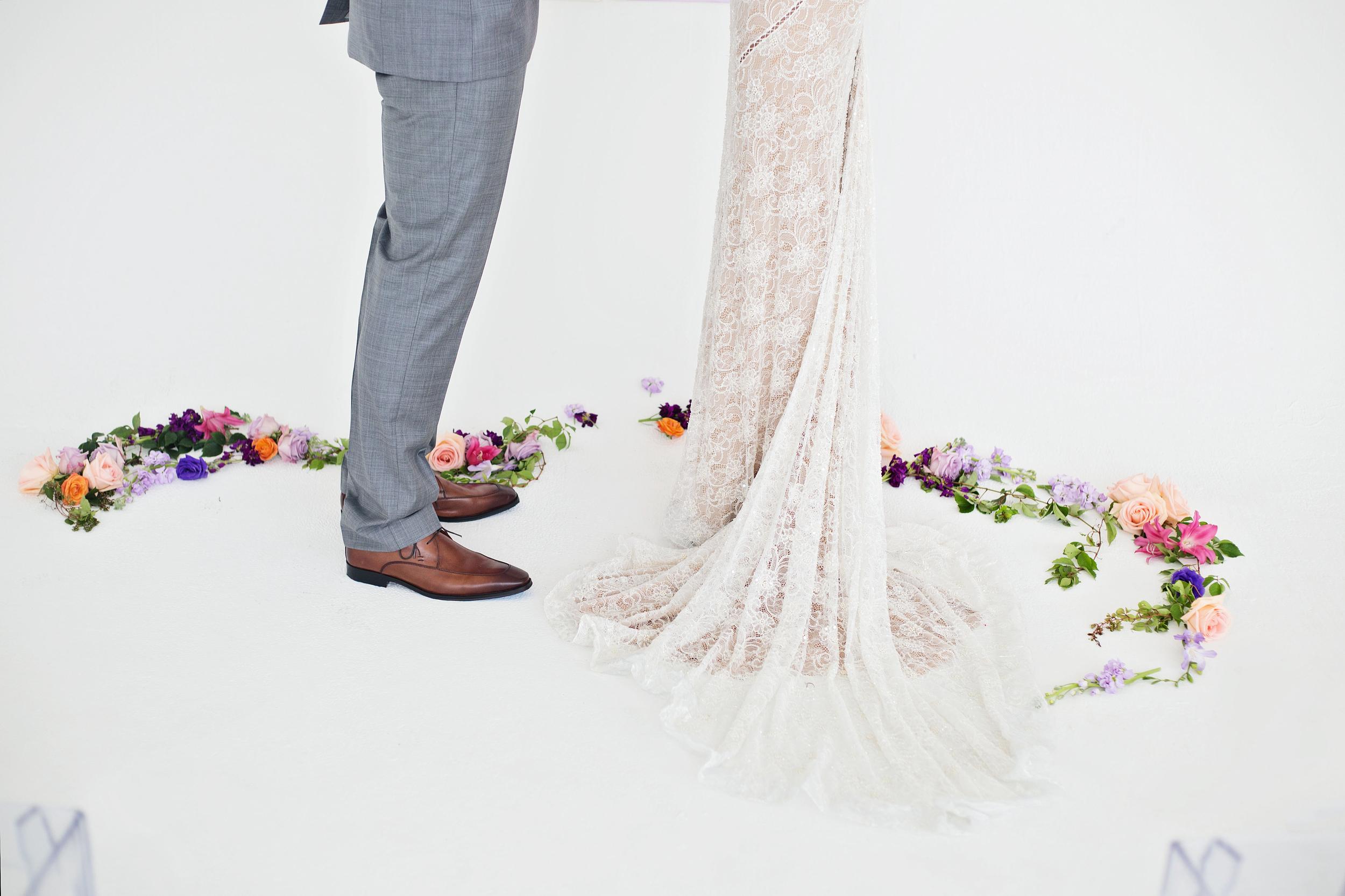 Flowers at feet.jpg