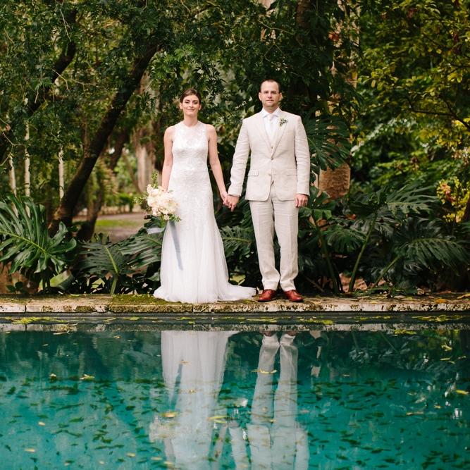 TROPICAL | INDULGENCE -Miami, FL          Becca Borge Photography