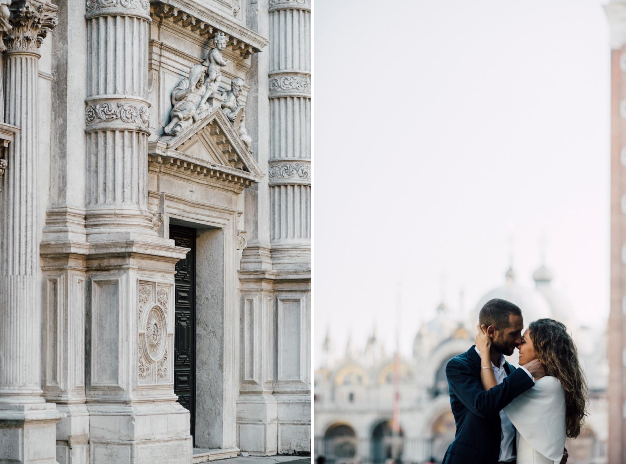 Venice-Italy-American-Destination-Wedding-Planner