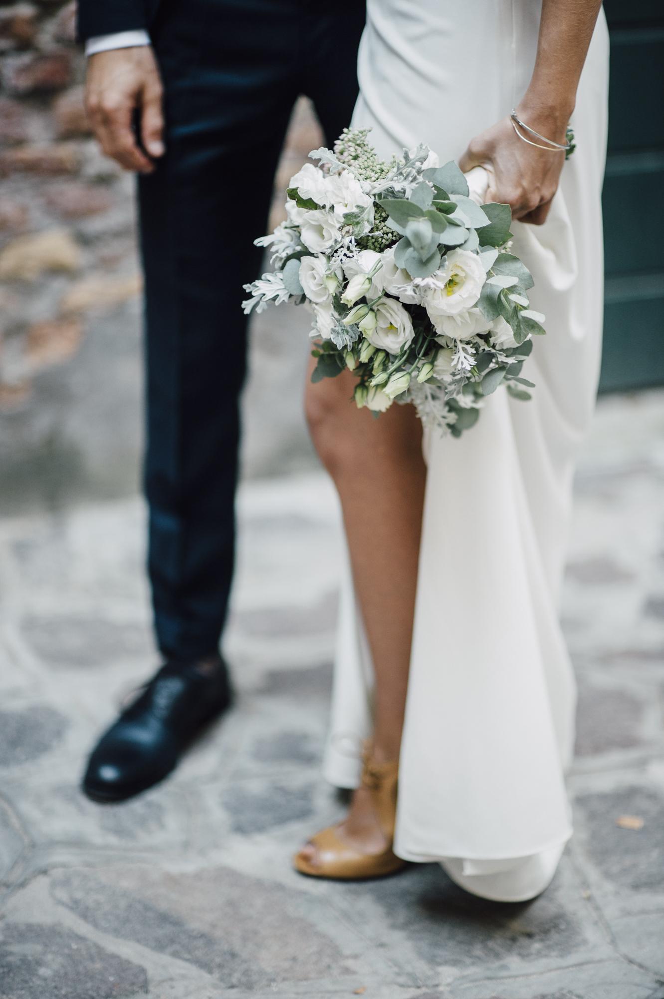 Miami Italy Destination Wedding Planner