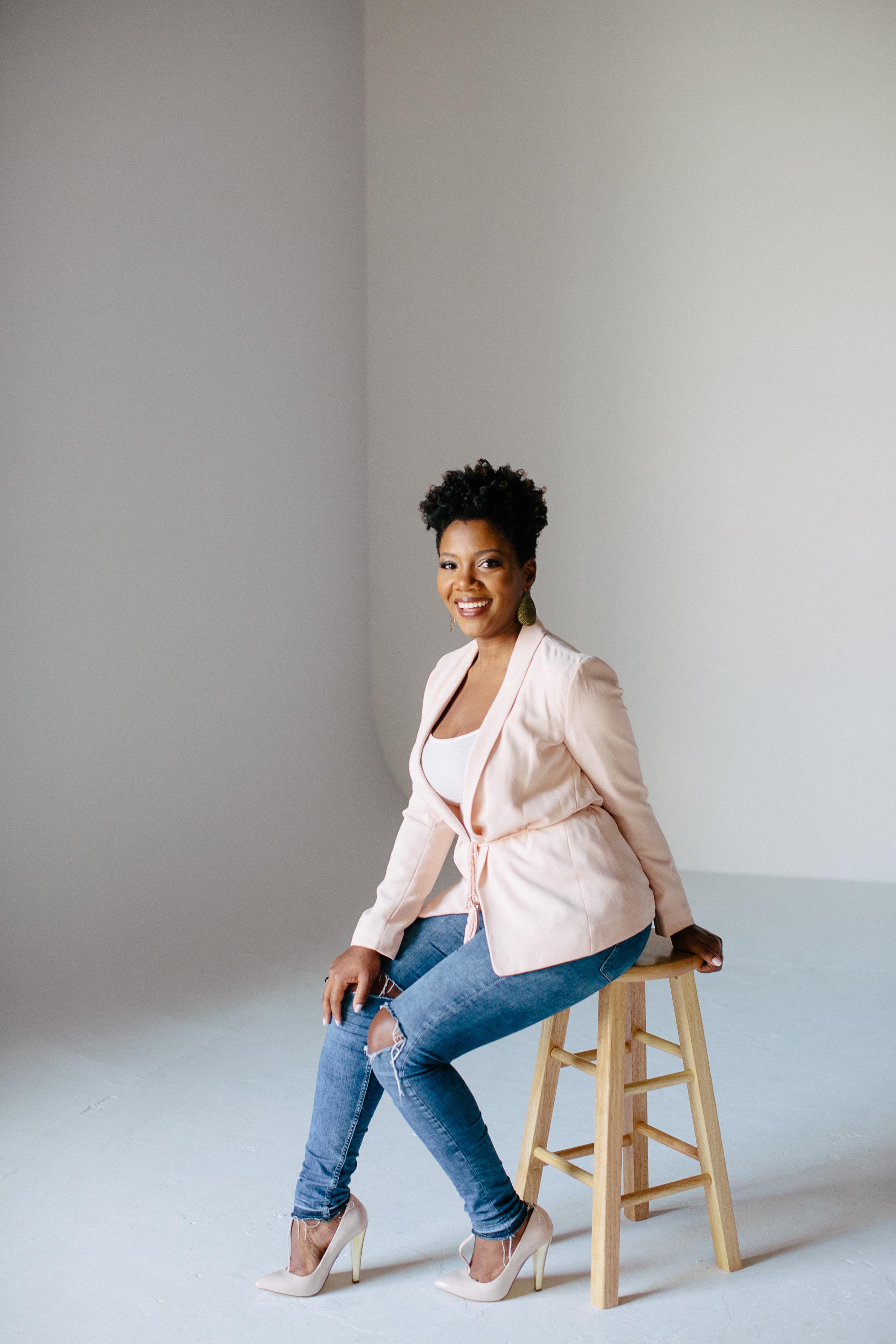 Erika Delgado Photography