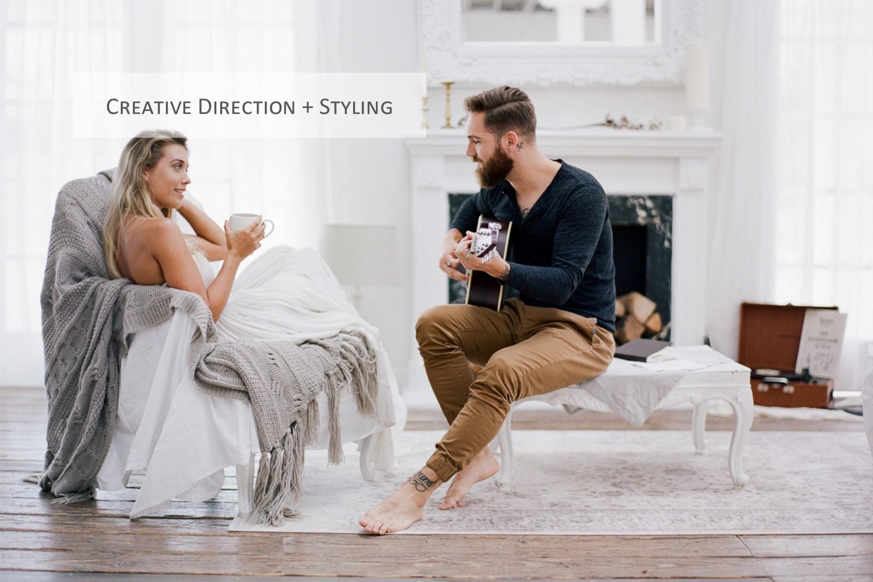Creative Direction + Styling Website Graphic jpg.jpg