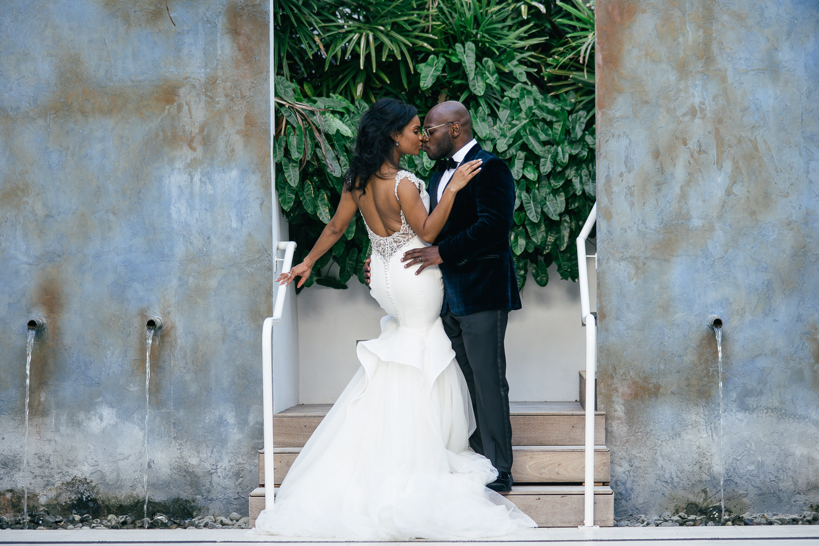 miami fort lauderdale wedding planner