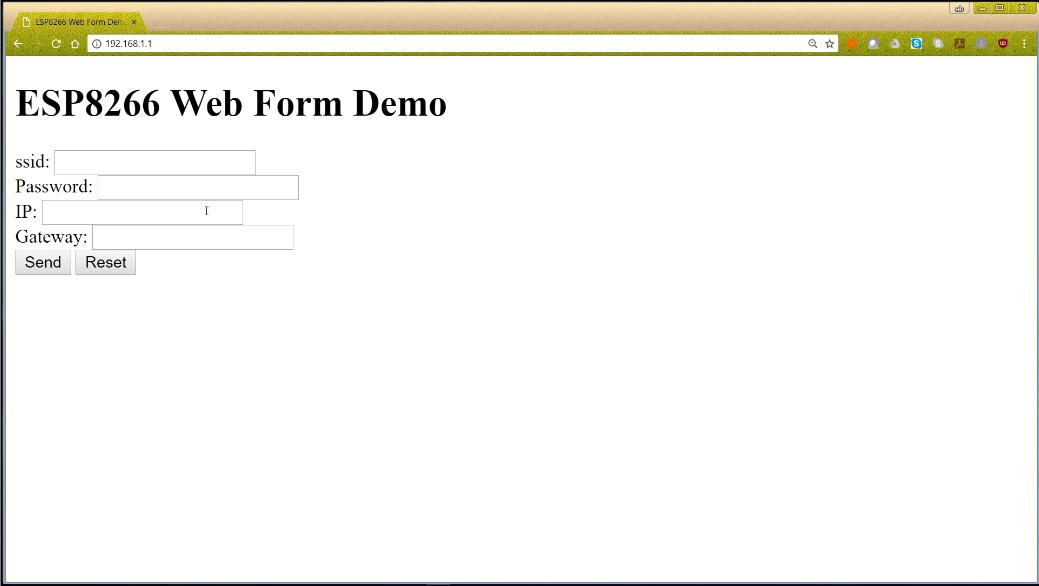 Webform.PNG
