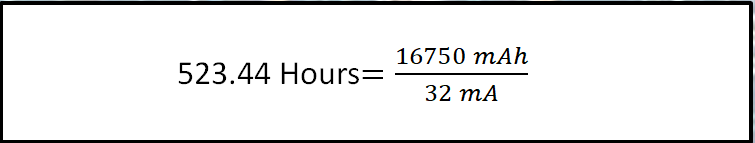formula with numbers.PNG