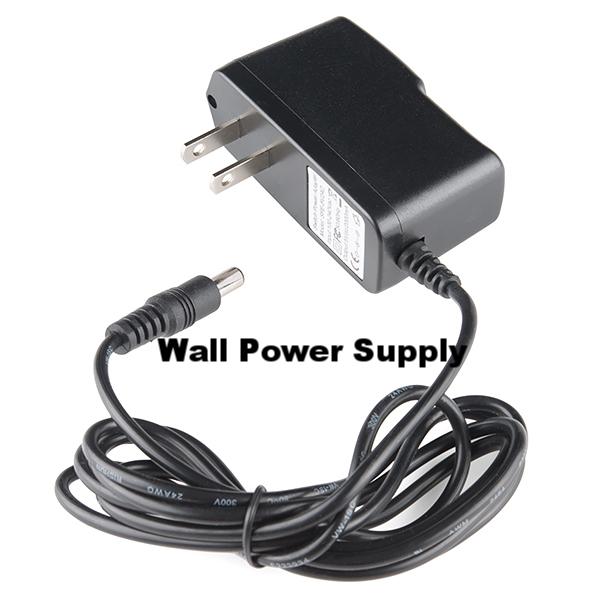 powe adapter.jpg