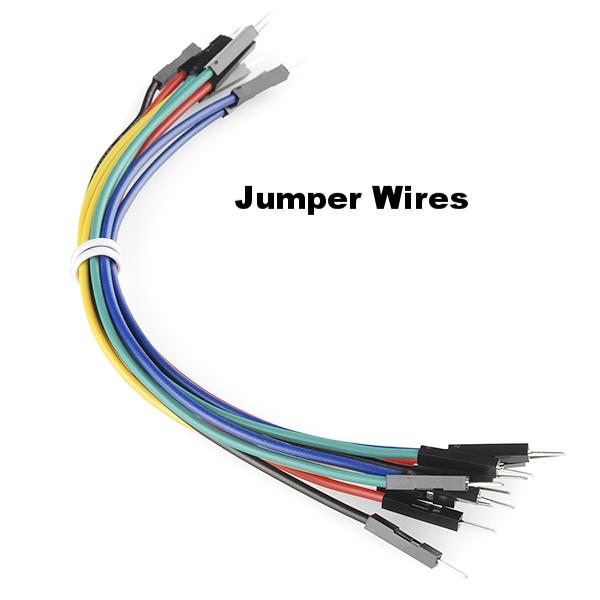 jumper wires.jpg
