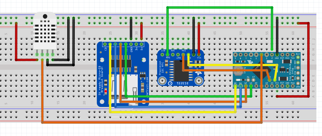 DHT22 breadboard.PNG