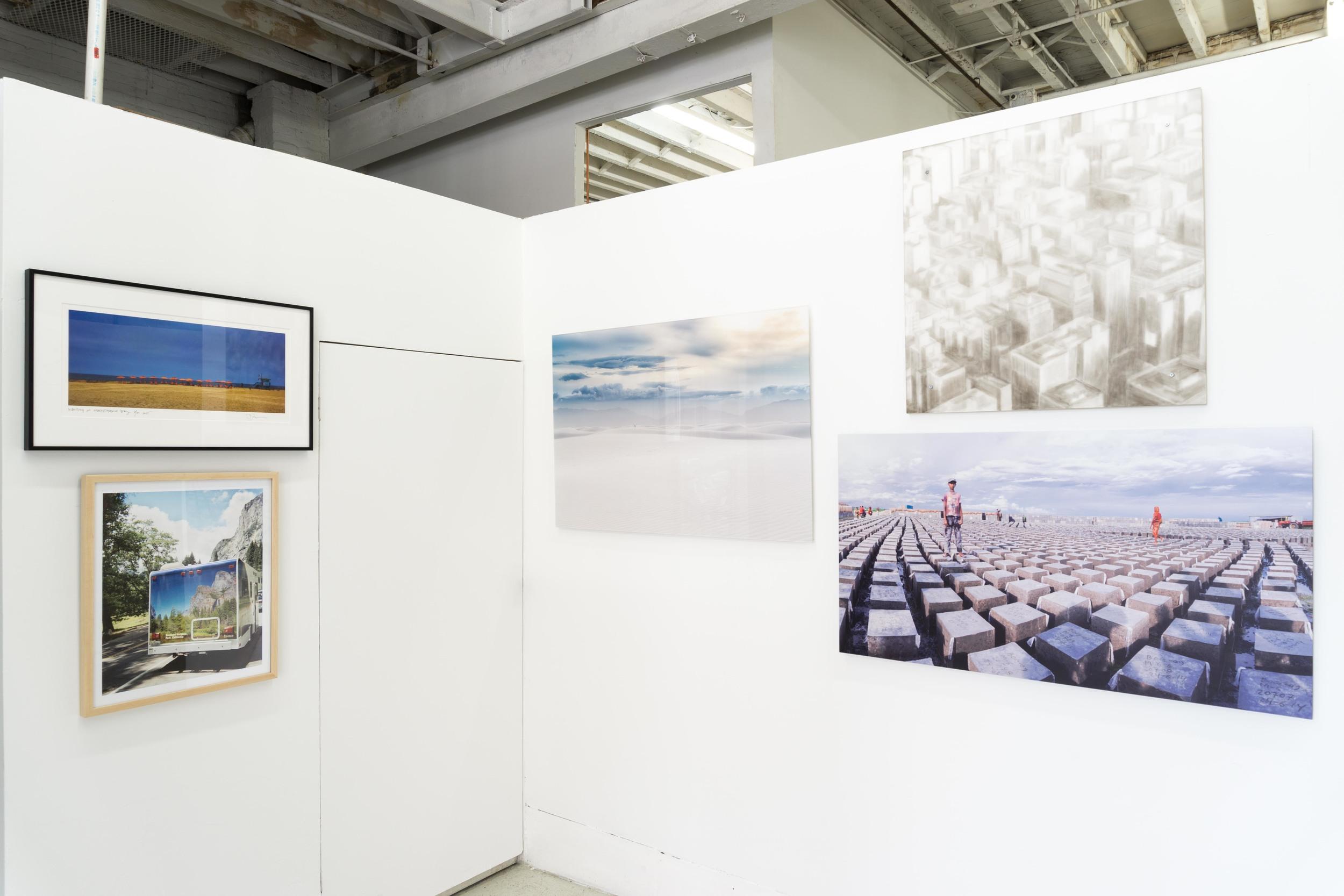Landscape_Show-2.JPG