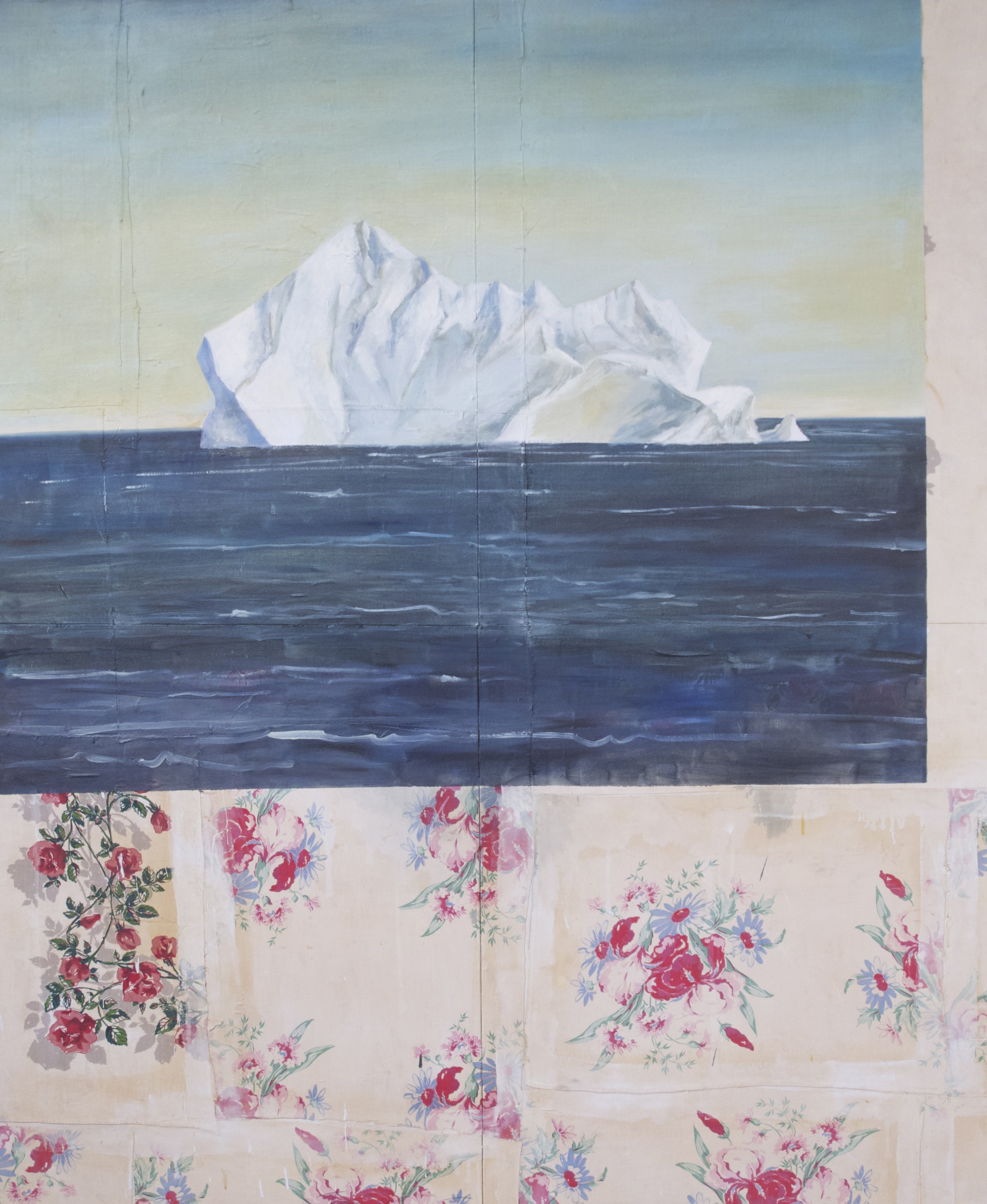 Iceberg  72x60.jpg
