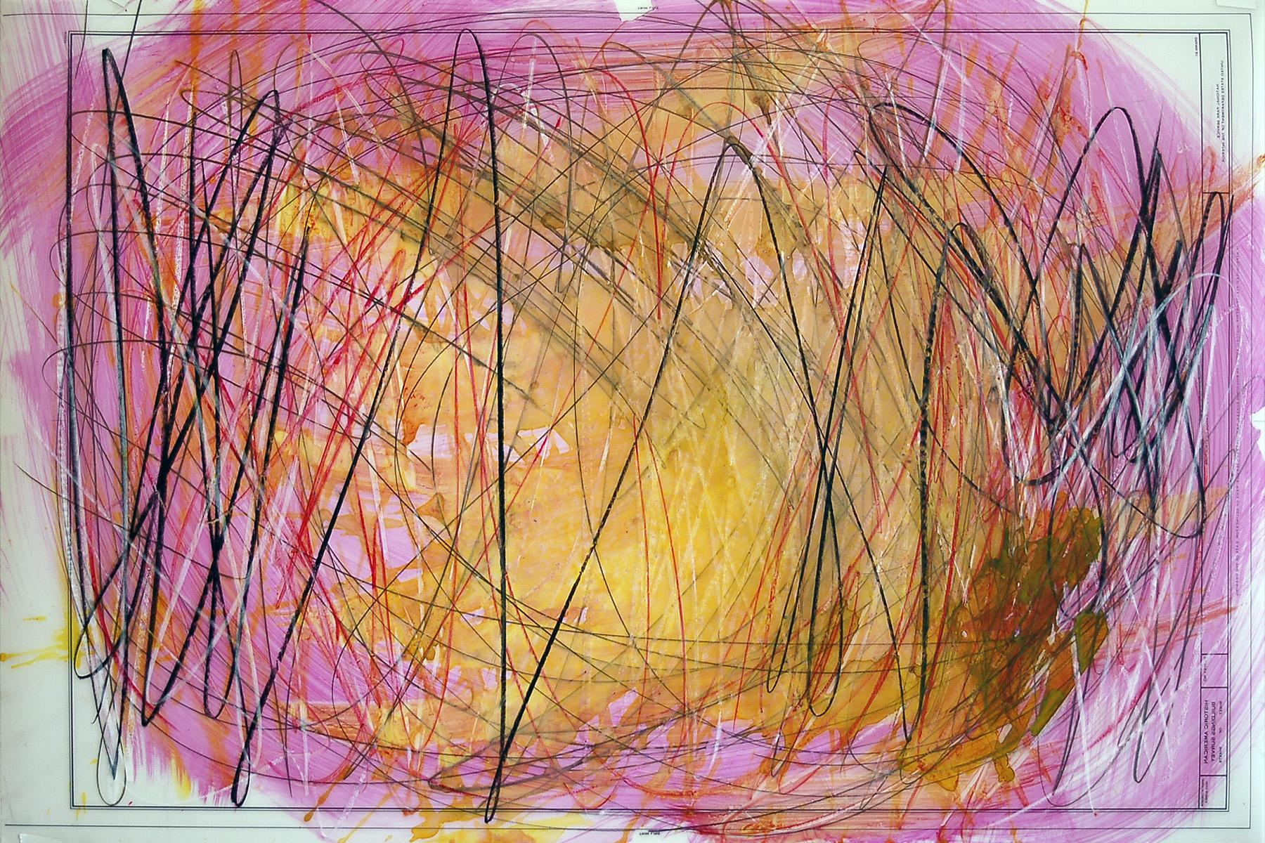 Henning Haupt_Yellow in Pink.jpg