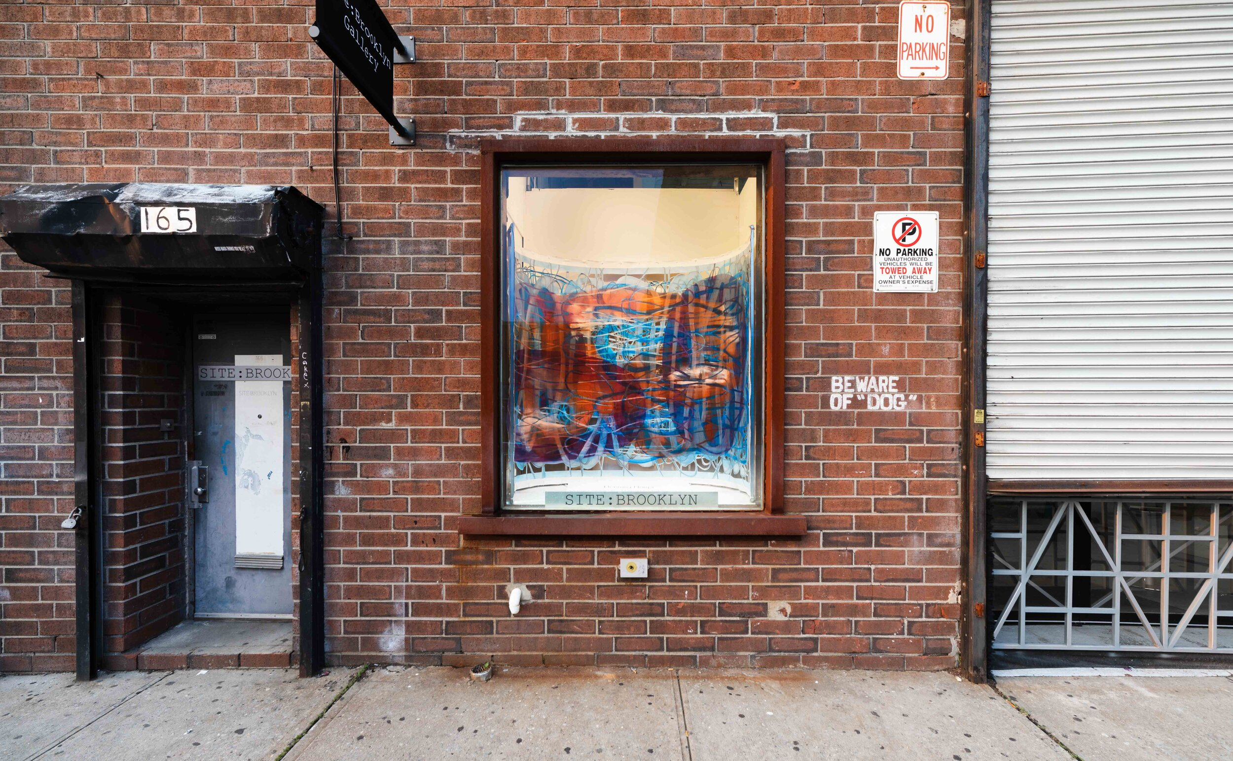 Sitebrooklyn-Gallery-Window-1.jpg
